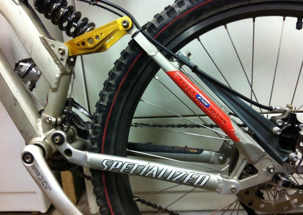 Old School DH bikes-img_0743-copy.jpg