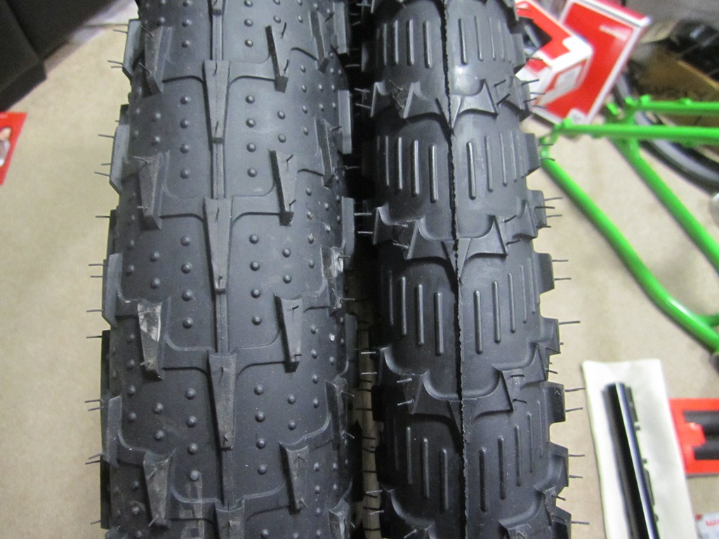 Your Latest Fatbike Related Purchase (pics required!)-img_0743.jpg