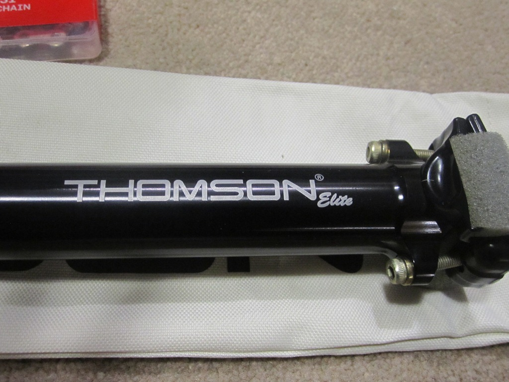 Your Latest Fatbike Related Purchase (pics required!)-img_0744.jpg