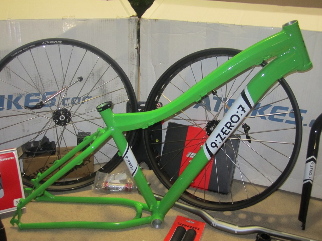 Your Latest Fatbike Related Purchase (pics required!)-img_0745.jpg
