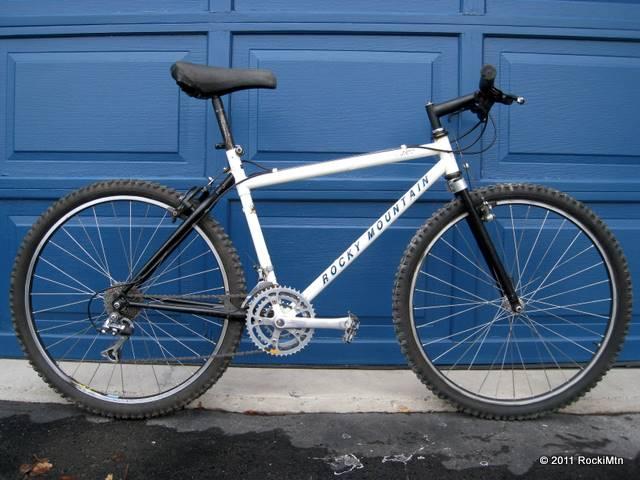 My Dream Bike...18 years later-img_0745_187.jpg