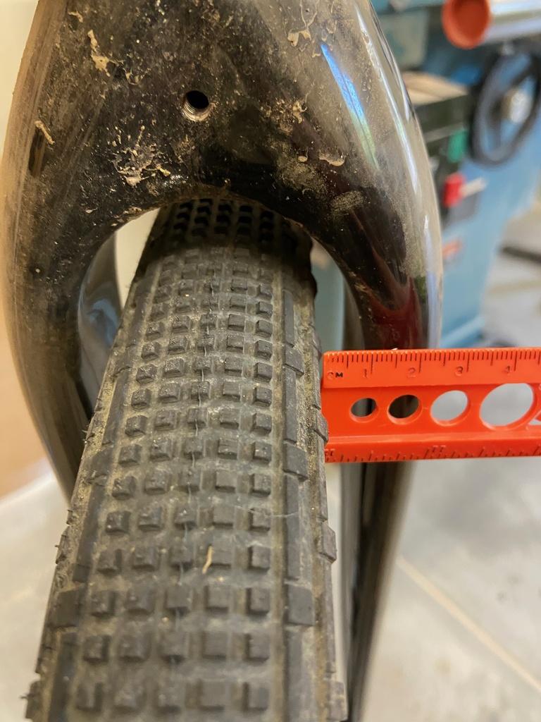 Gravel Bike?  Knolly Cache!-img_0746.jpg