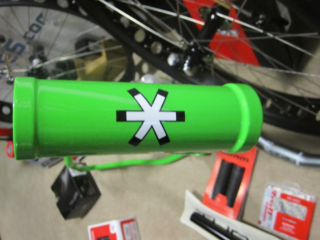 Your Latest Fatbike Related Purchase (pics required!)-img_0746.jpg