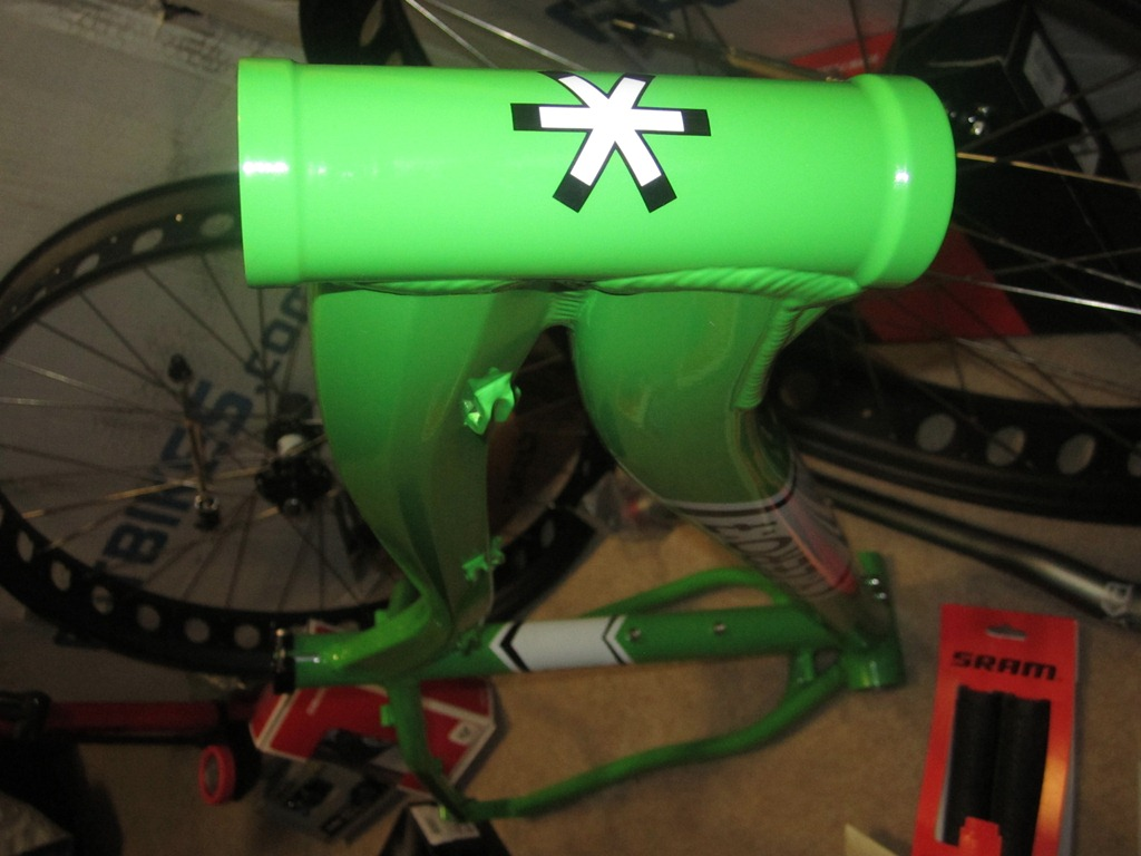 Your Latest Fatbike Related Purchase (pics required!)-img_0747.jpg