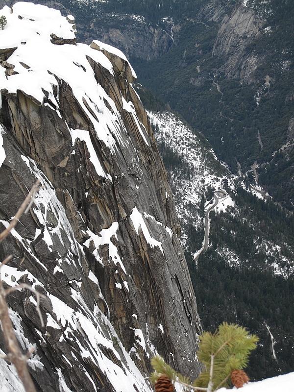 Yosemite in the winter-img_0748.jpg