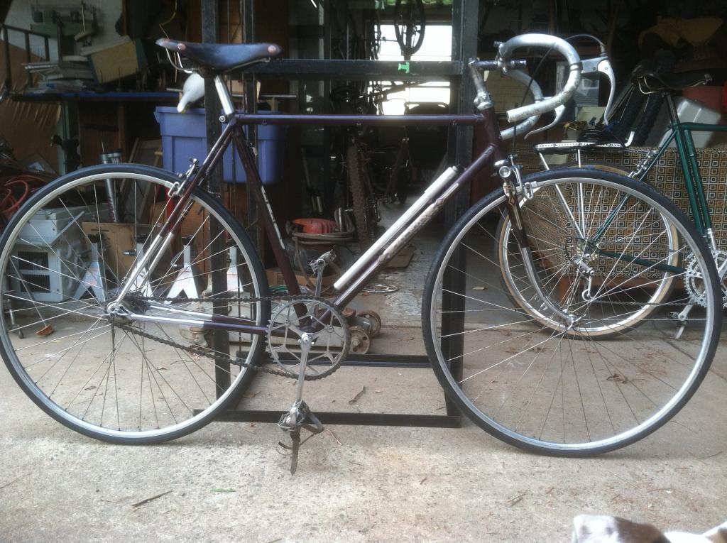 Vintage road bike thread!!-img_0750.jpg