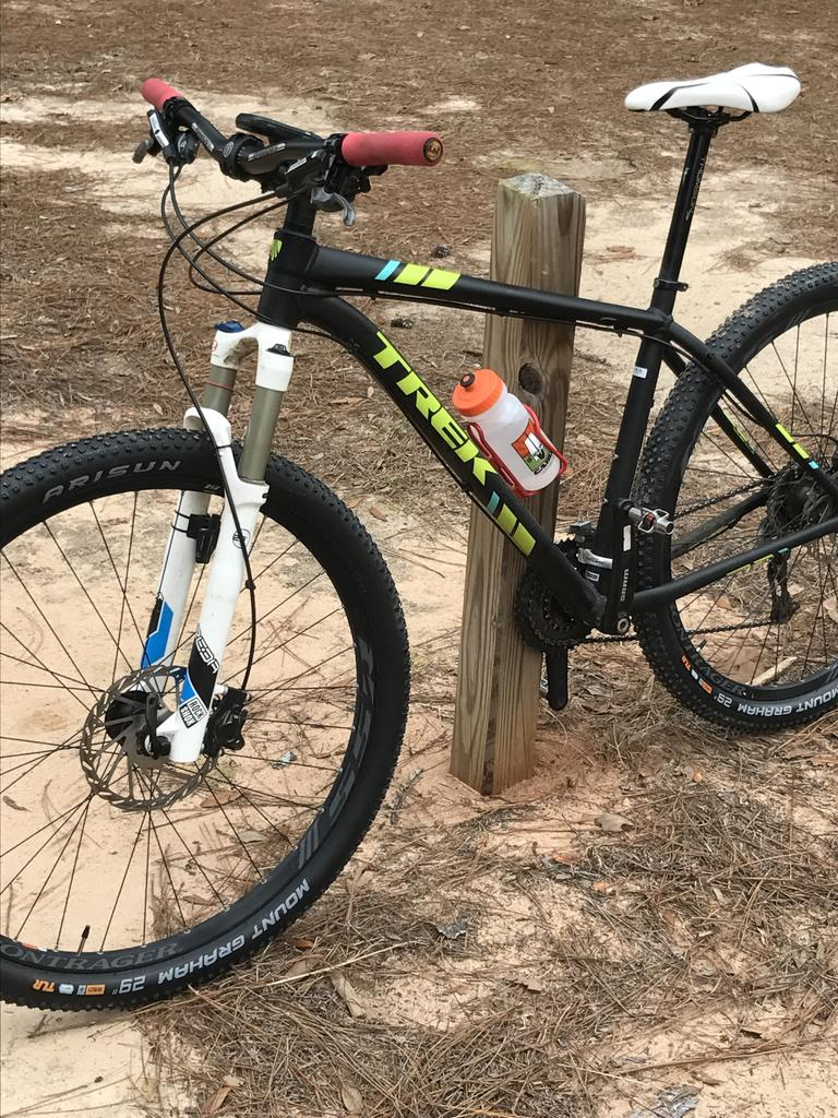 Roll Call:  How bigga boy are ya? What bike do you ride?-img_0751.jpg