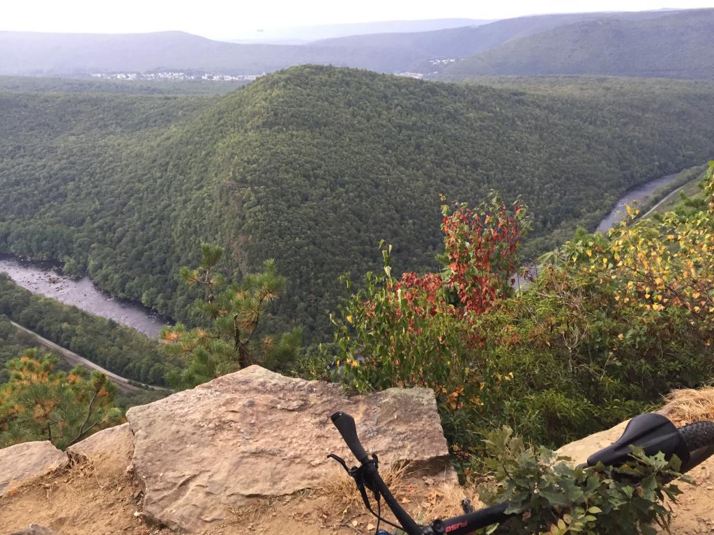 Broad Mountain Loop Trail (Jim Thorpe) ... Ruined!-img_0752.jpg