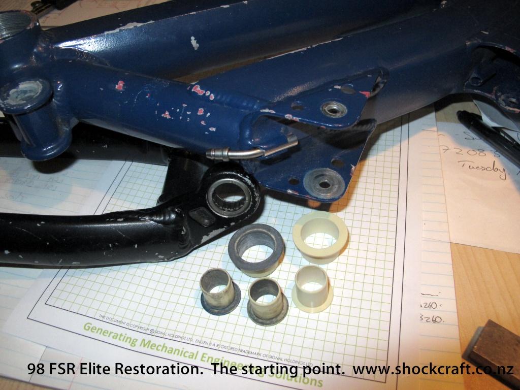 Specialized FSR MAX backbone-img_0752.jpg