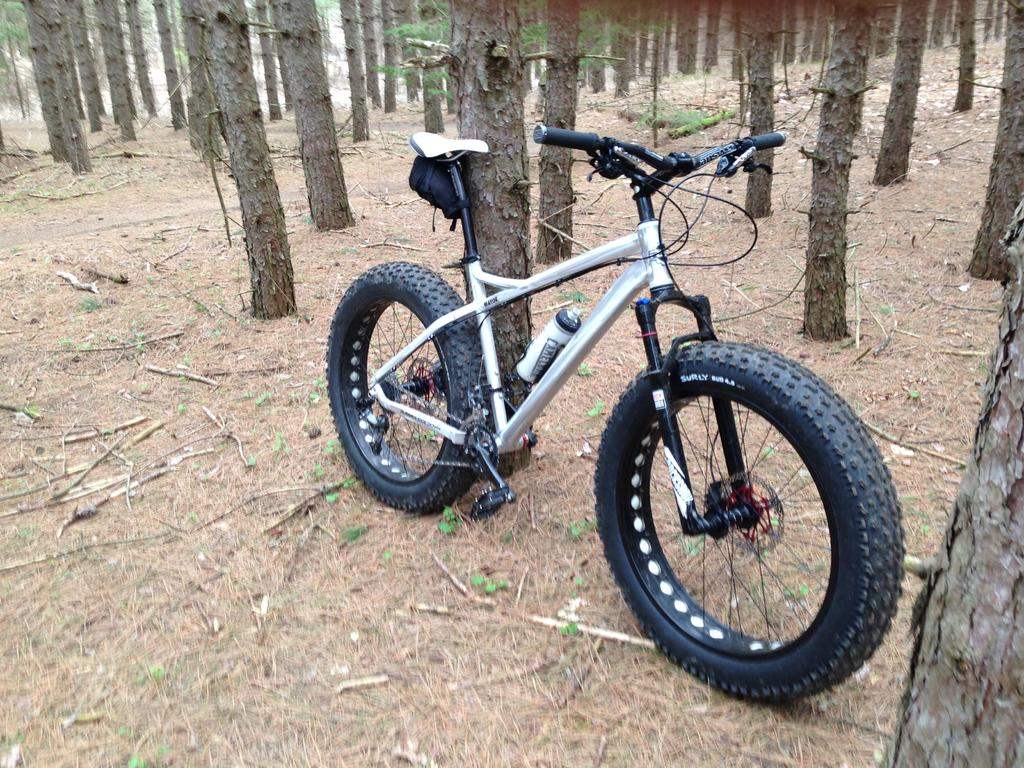 "RSD Bikes ""The Mayor""-img_0753.jpg"