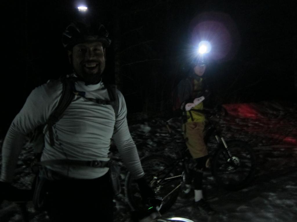 2/15/2012 night ride in the springs?-img_0754.jpg