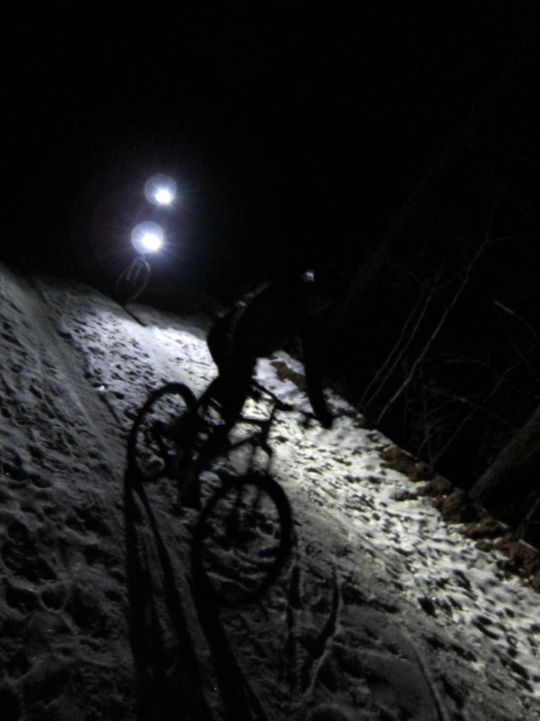 2/15/2012 night ride in the springs?-img_0755.jpg