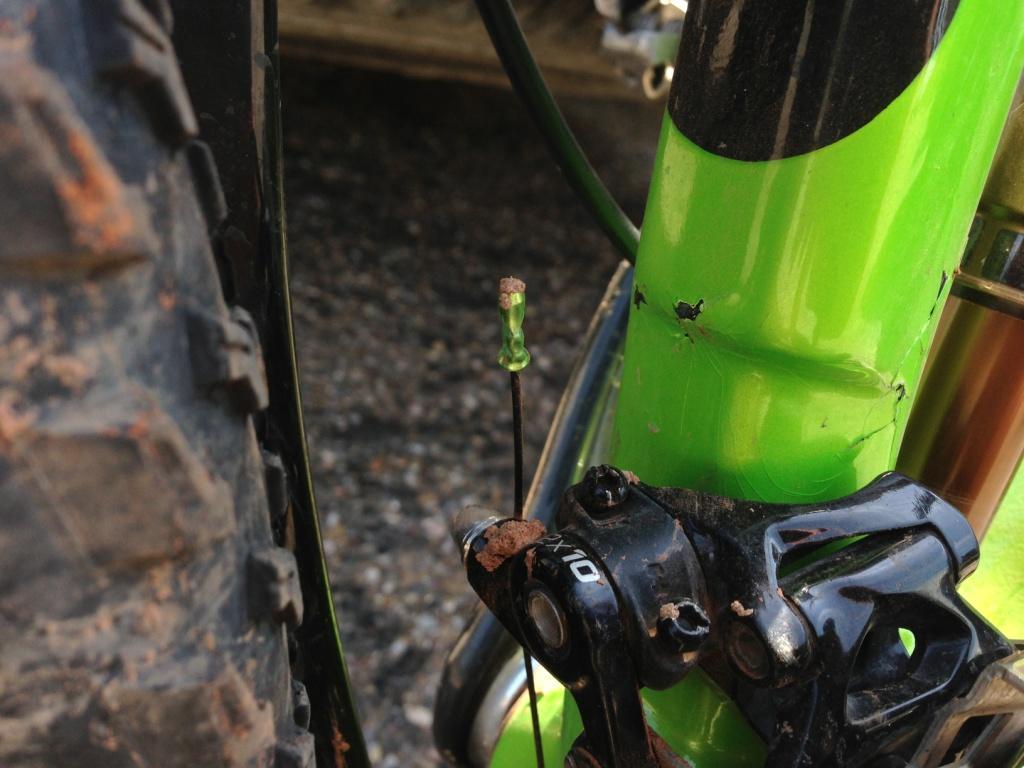Adios niner bikes-img_0755.jpg