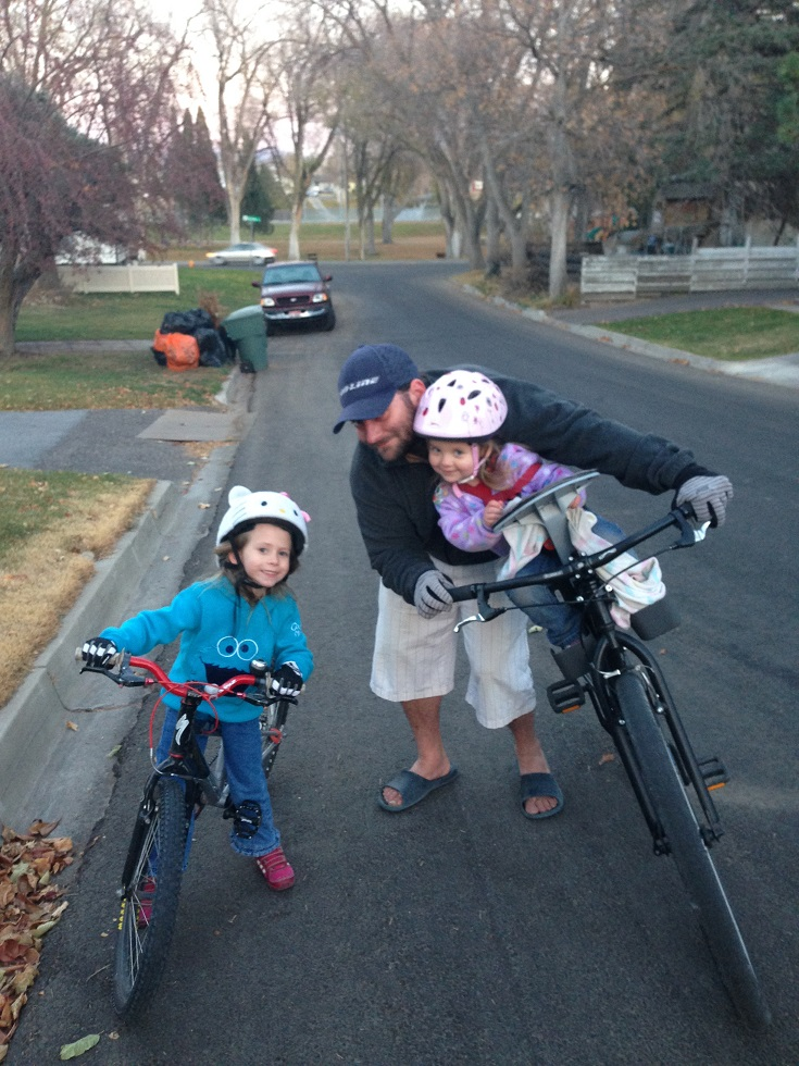 Teaching a 5-year-old how to ride a mountain bike with v-brakes and gears-img_0756.jpg