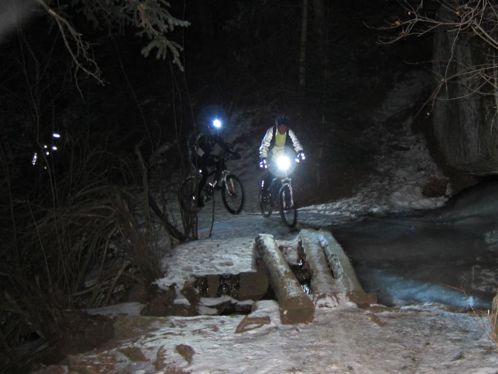 2/15/2012 night ride in the springs?-img_0757.jpg