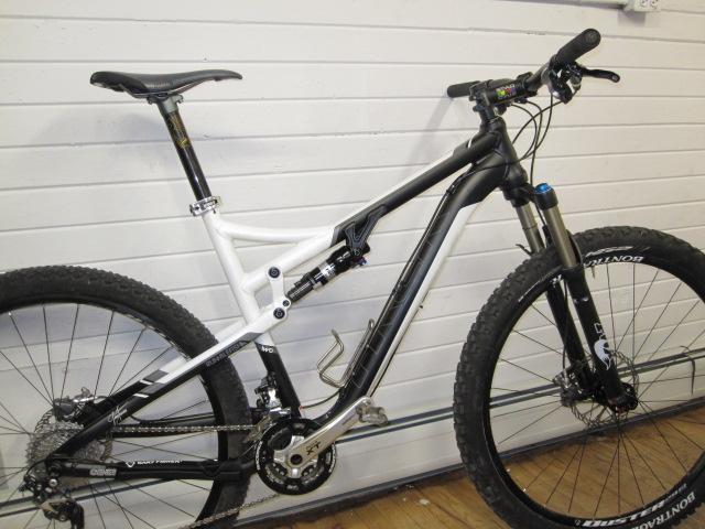 Can We Start a New Post Pictures of your 29er Thread?-img_0758.jpg