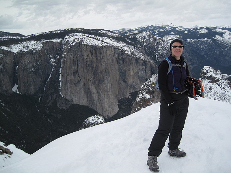 Yosemite in the winter-img_0758.jpg