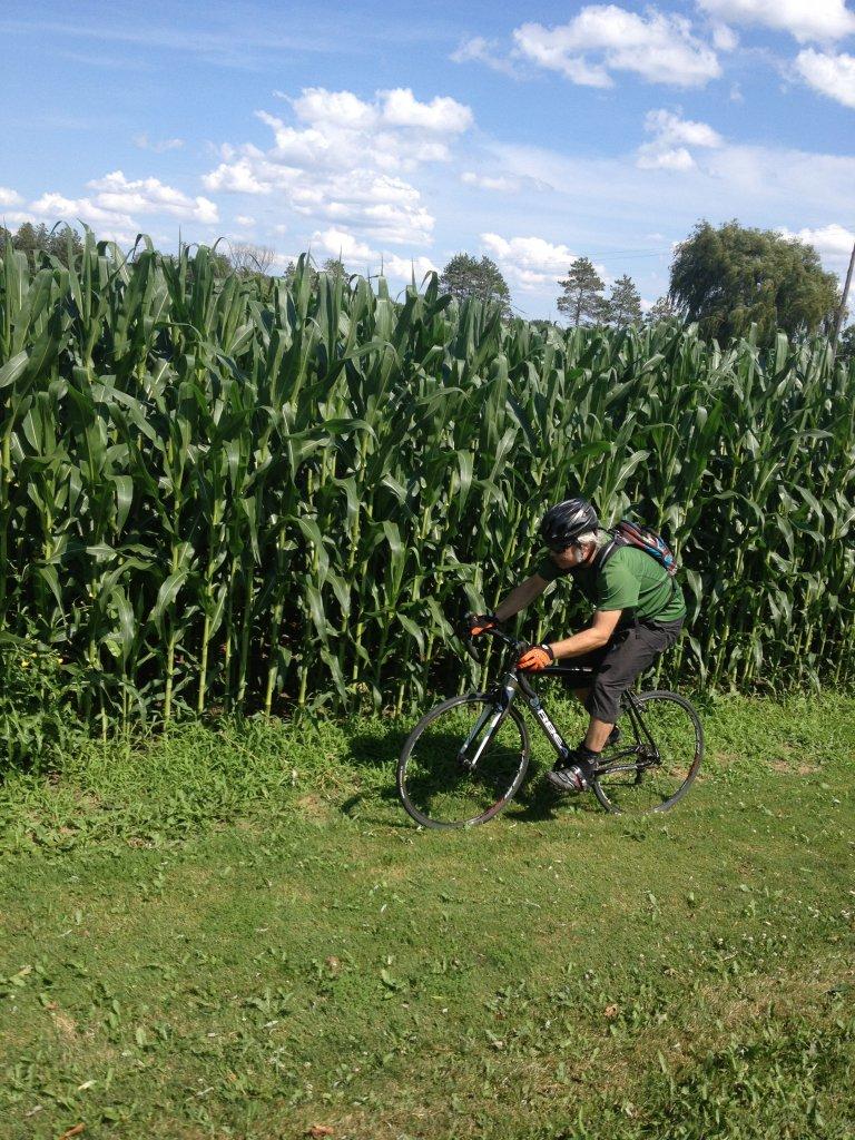 my summer on a bike passion 2013-img_0760.jpg