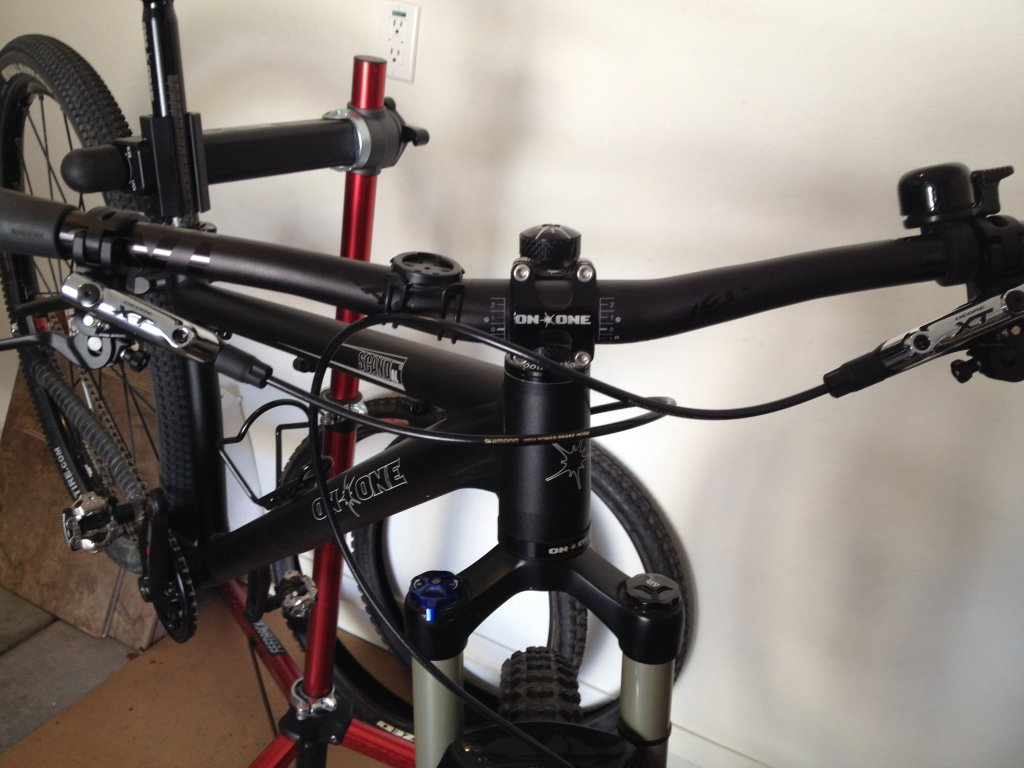 Post a PIC of your latest purchase [bike related only]-img_0760.jpg
