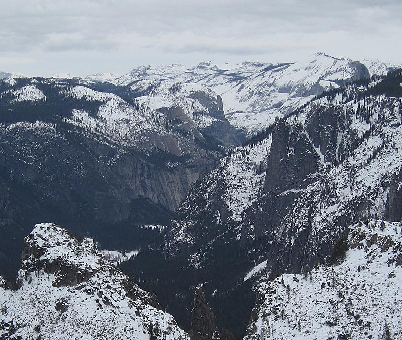 Yosemite in the winter-img_0761.jpg