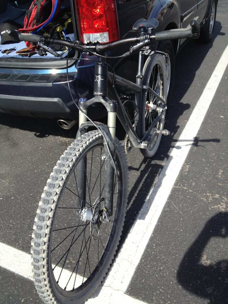On One Bike pictures......-img_0763.jpg