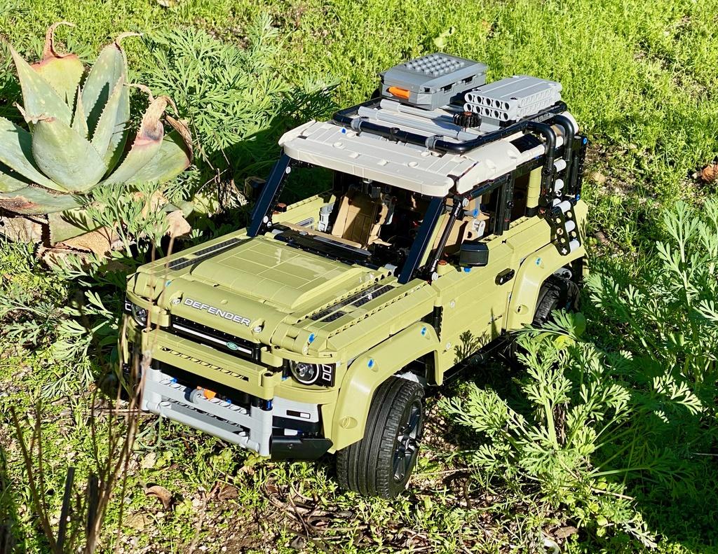 Land Rover-img_0765.jpg