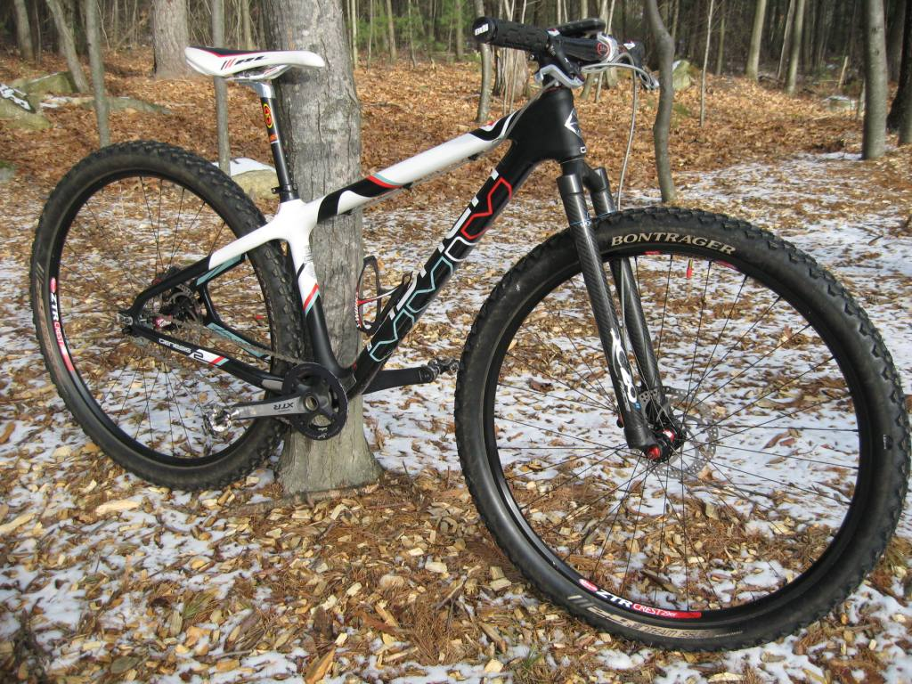 Post pics of your FULLY RIGID SS 29er-img_0765.jpg
