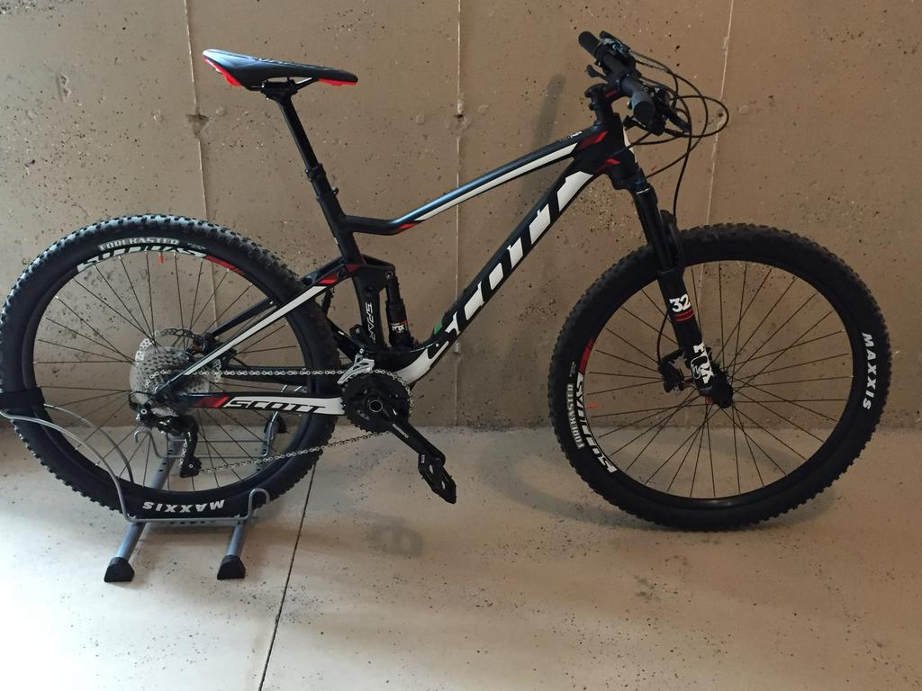 Post Pictures of your 27.5/ 650B Bike-img_0766.jpg