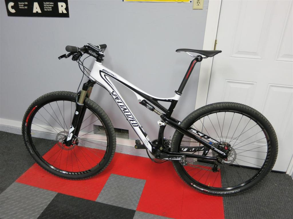2012 Epic Expert Carbon 29er weight-img_0768-large-.jpg