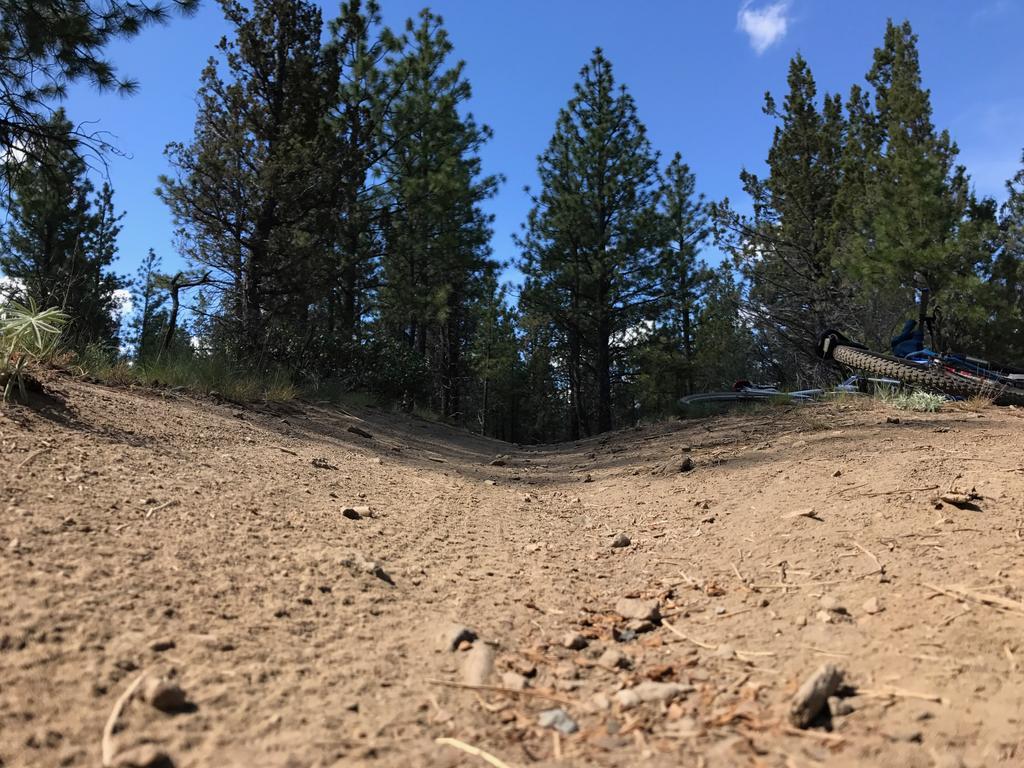 Mountain Bikers Seek to Gut Wilderness Act-img_0771.jpg.jpg