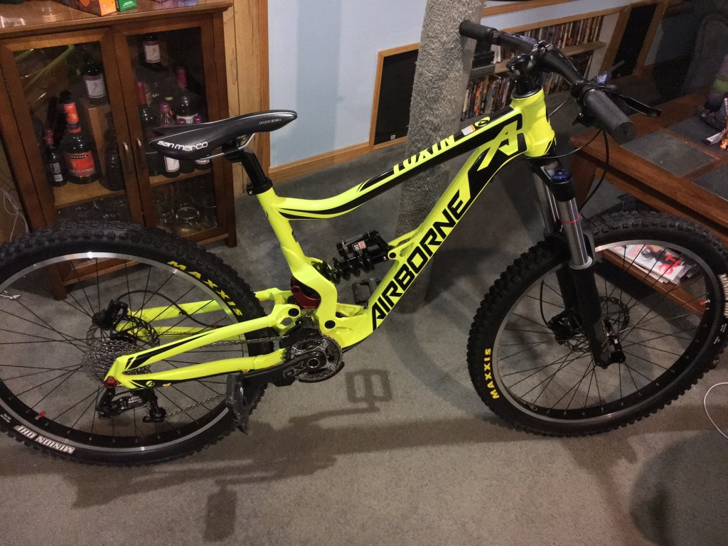 Post Your Modified Airborne Bikes-img_0771.jpg