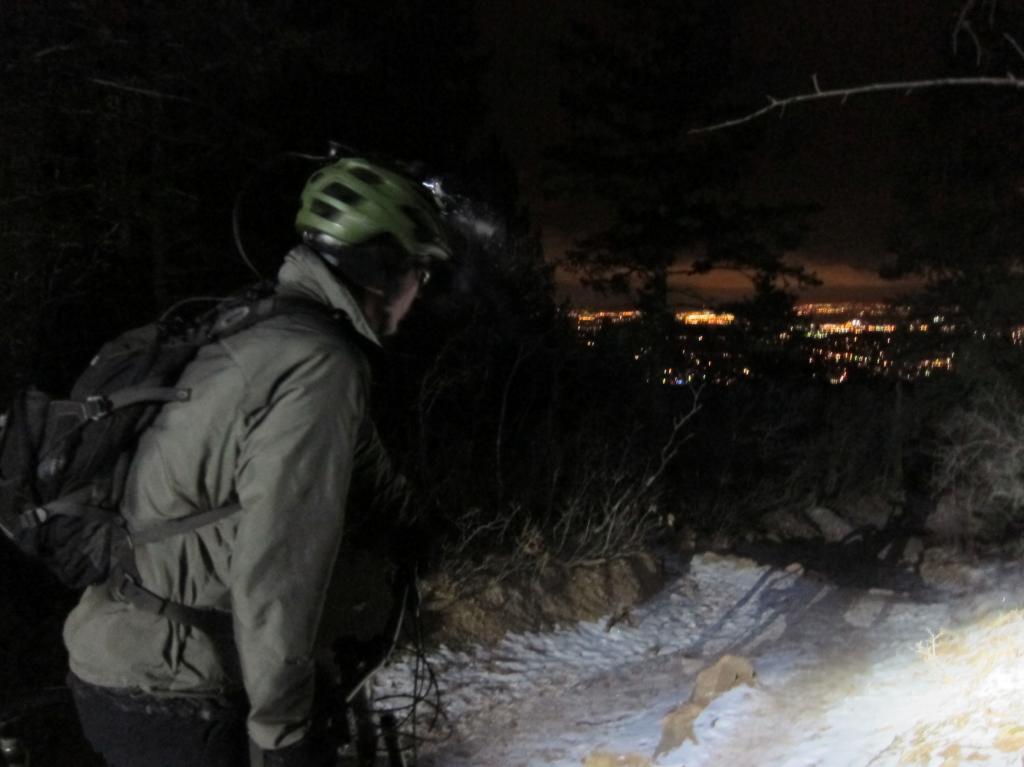 2/15/2012 night ride in the springs?-img_0776.jpg