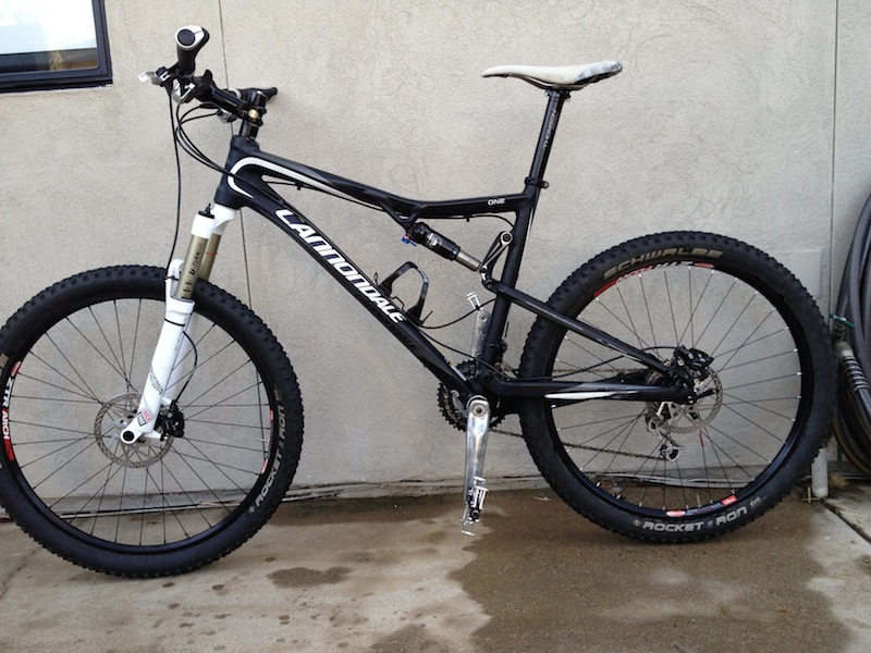 Just bought this Cannondale on eBay. Your thoughts?-img_0776.jpg