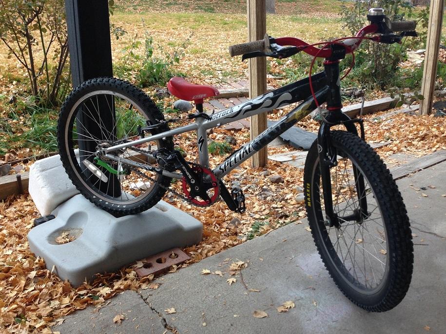 "20"" singlespeed bike options-img_0780.jpg"