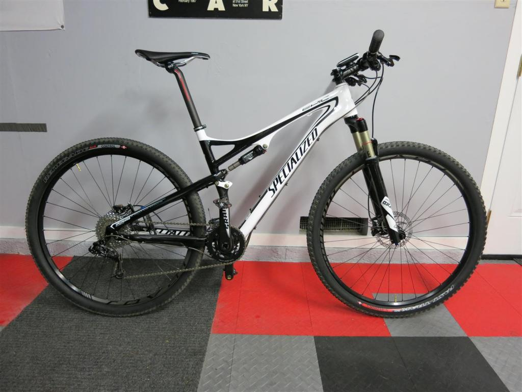 2012 Epic Expert Carbon 29er weight-img_0782-large-.jpg