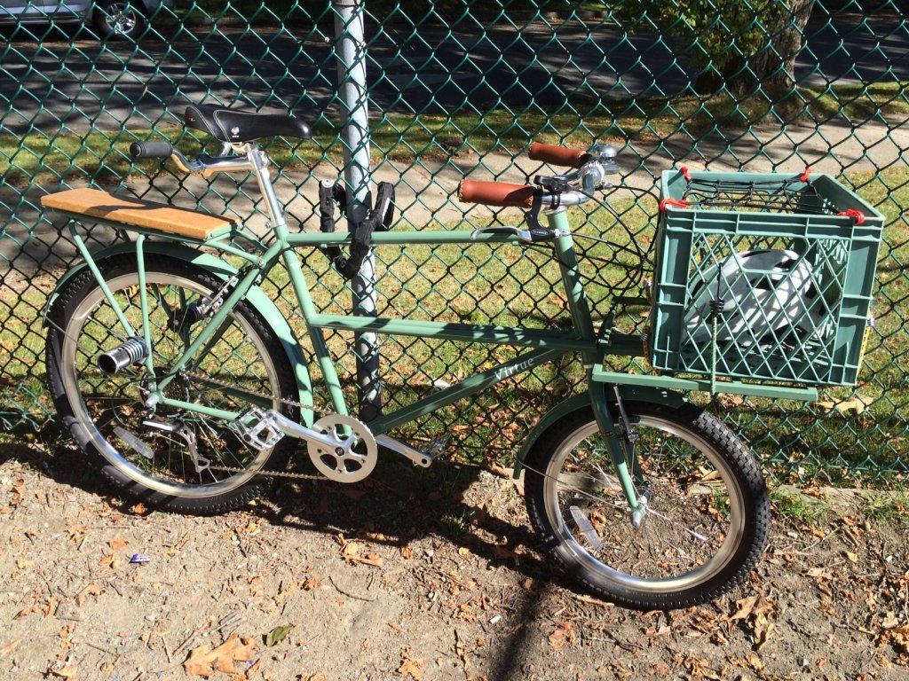 Post Pics of your Cargo Bike-img_0784.jpg