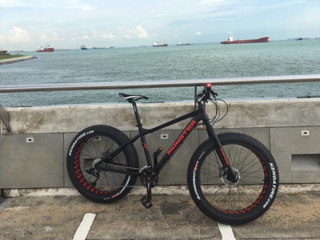Daily fatbike pic thread-img_0784.jpg