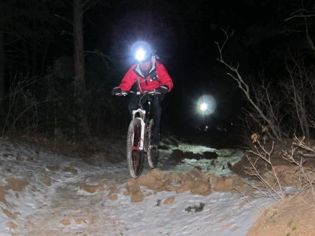 2/15/2012 night ride in the springs?-img_0784.jpg