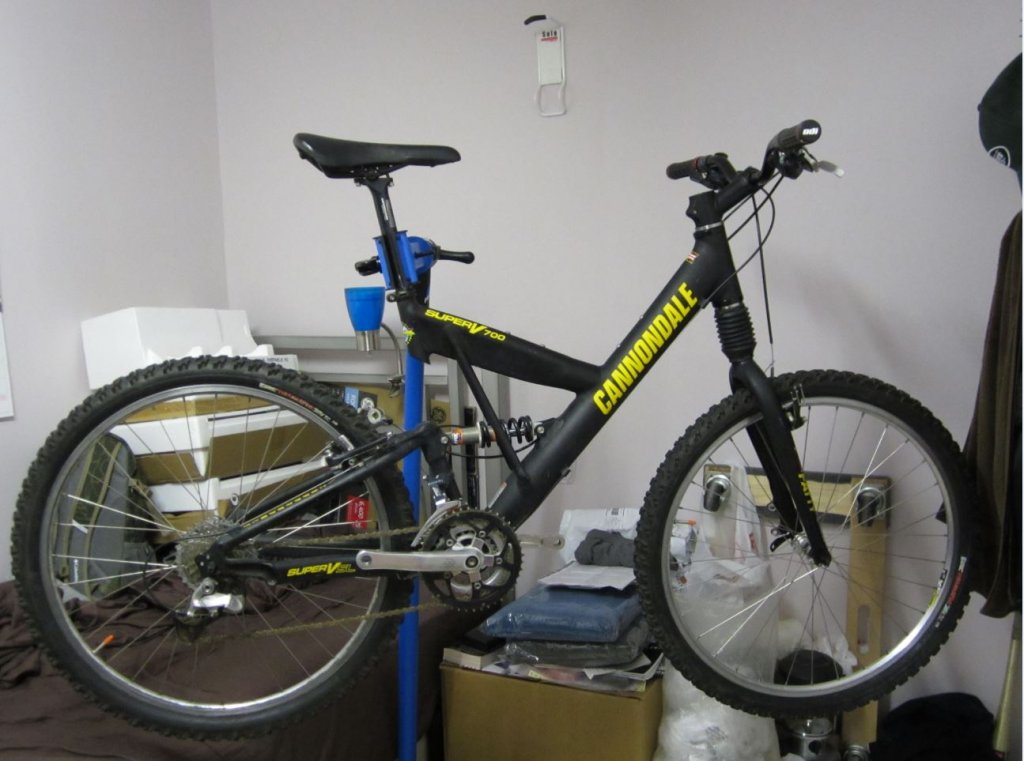 I just saw a bike on craigslist that I REALLY want to purchase-img_0785-good-fb-snipped.jpg