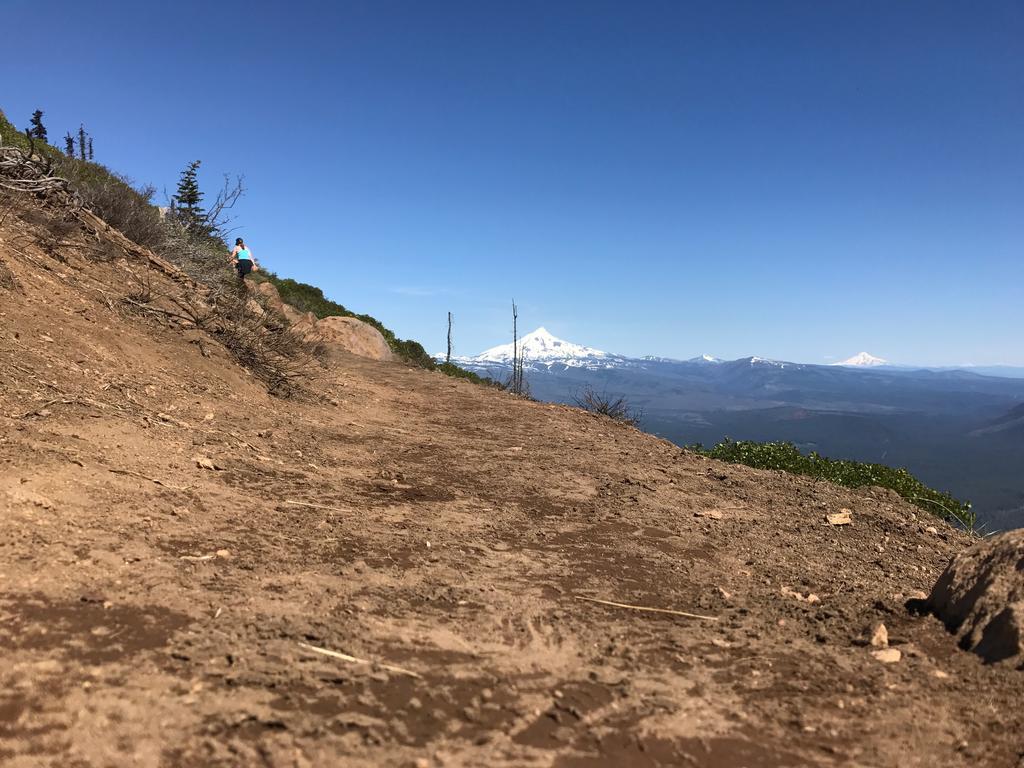 Mountain Bikers Seek to Gut Wilderness Act-img_0792.jpg.jpg