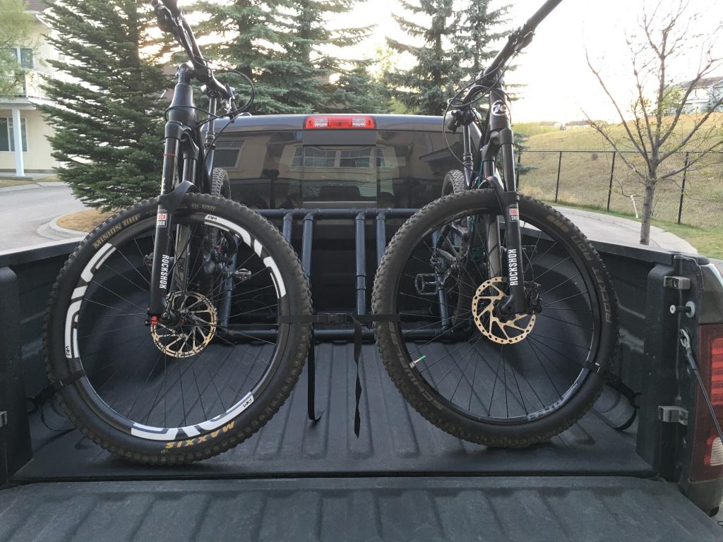 Pick up truck bike racks?-img_0794.jpg