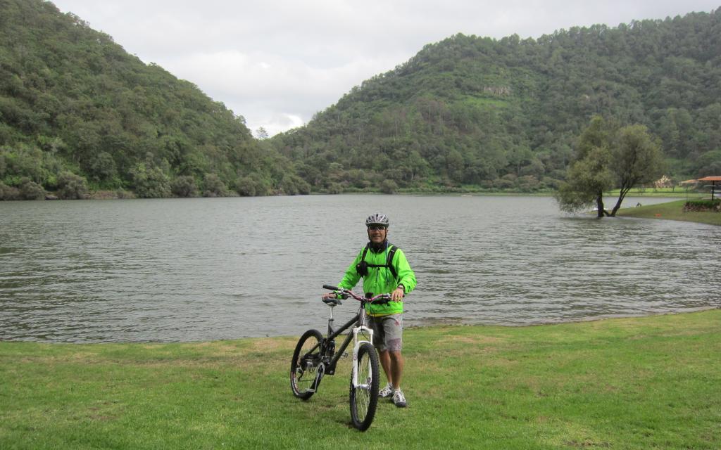 Sierra Lago-img_0794.jpg