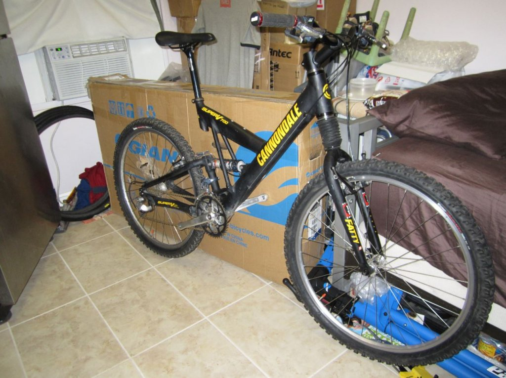 I just saw a bike on craigslist that I REALLY want to purchase-img_0795-good-fav-fb-snipped.jpg