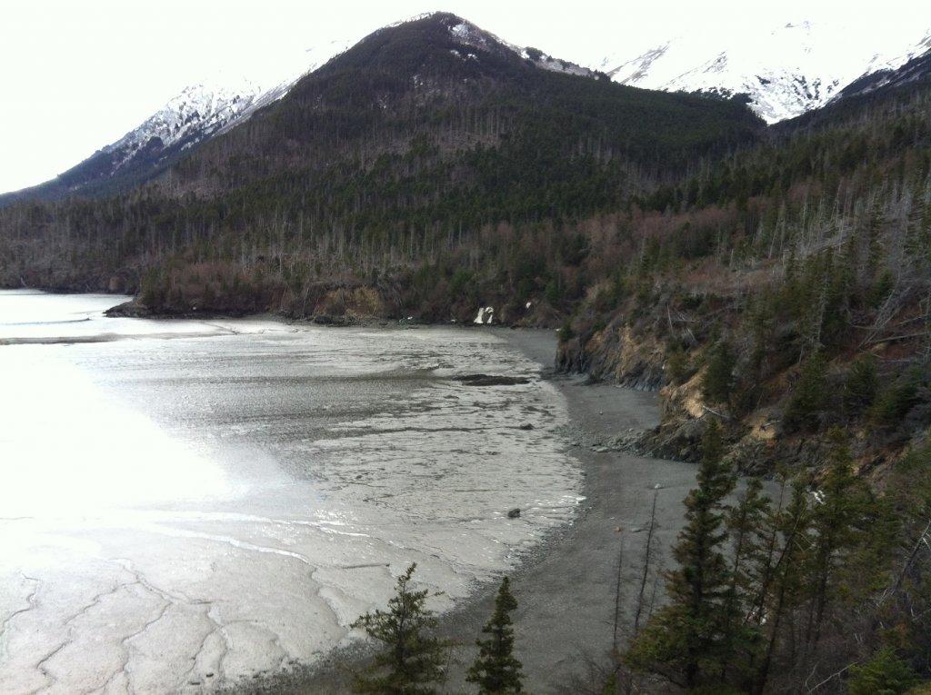 Gull rock trail-img_0795.jpg