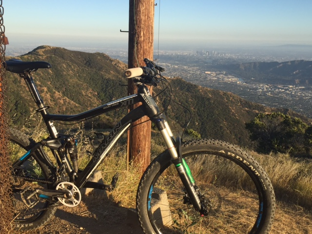 did you ride today?-img_0798.jpg