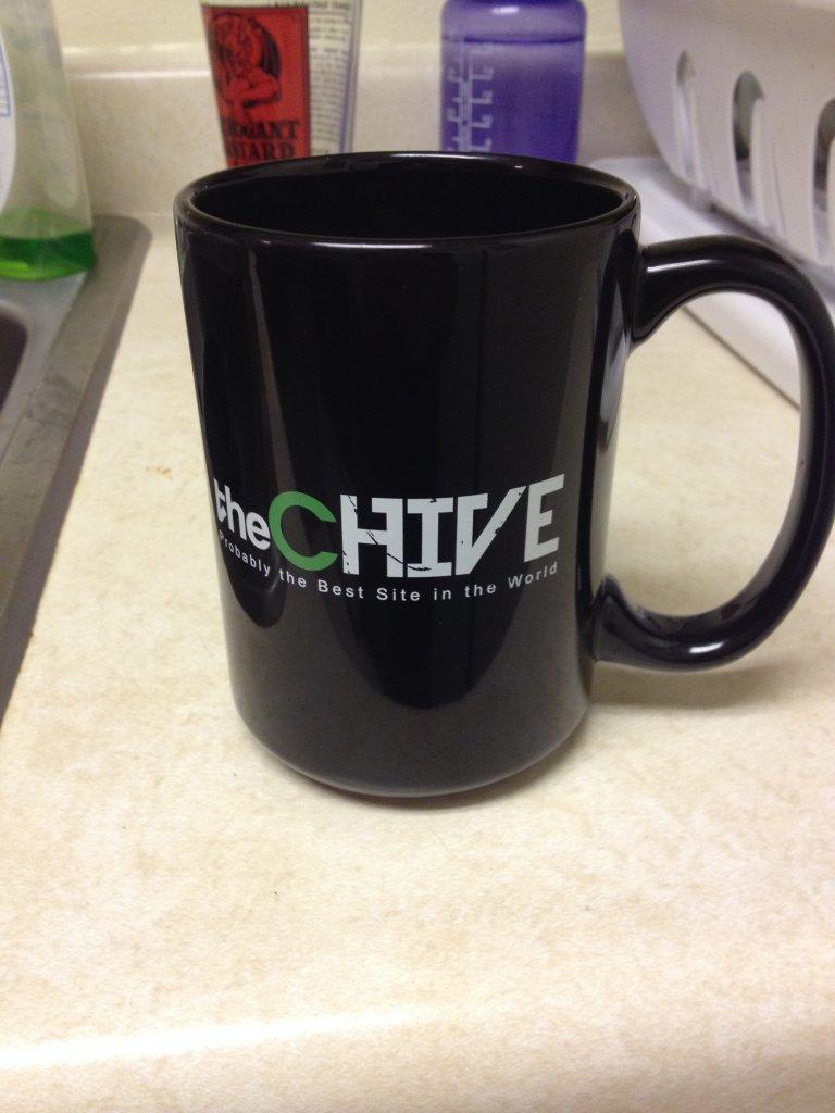 Cool mugs?-img_0801.jpg