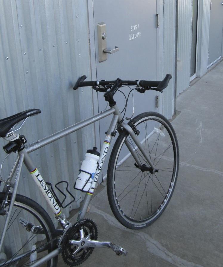 4 bikes stolen - Yeti 575, Santa Cruz Juliana, Lemond & Rocky Mtn-img_0802.jpg