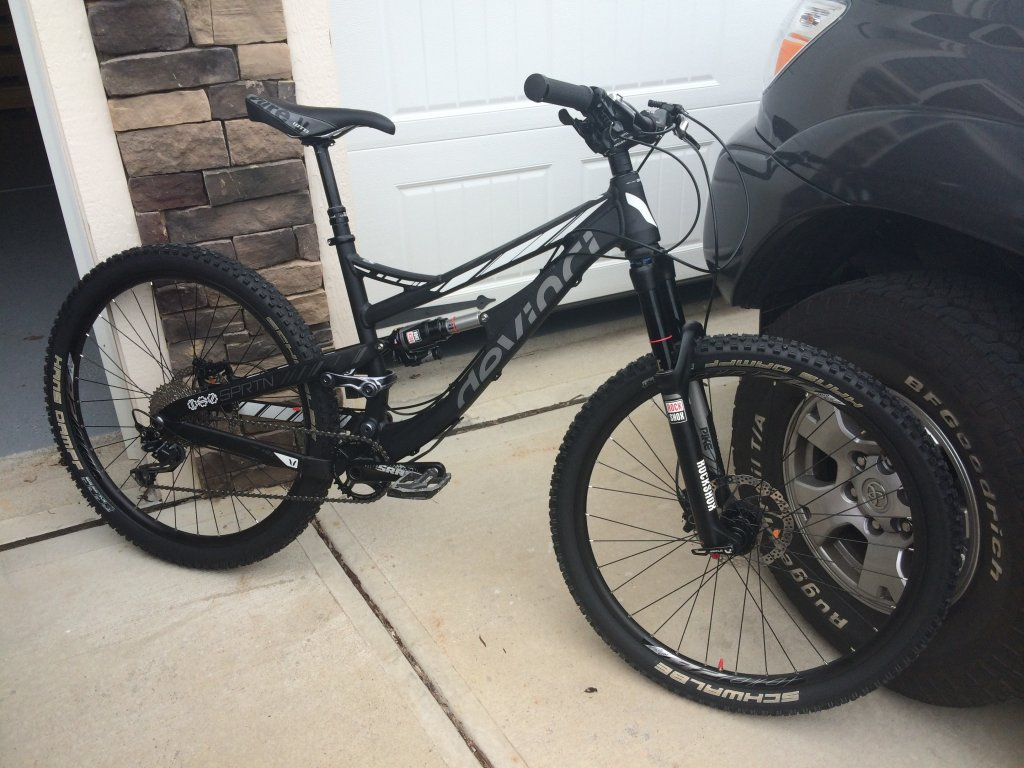 Show off your Devinci's!-img_0802.jpg