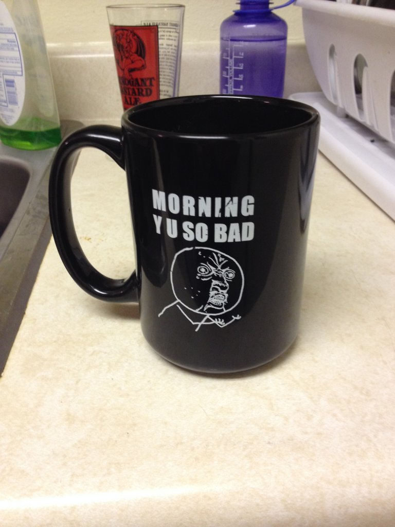 Cool mugs?-img_0803.jpg