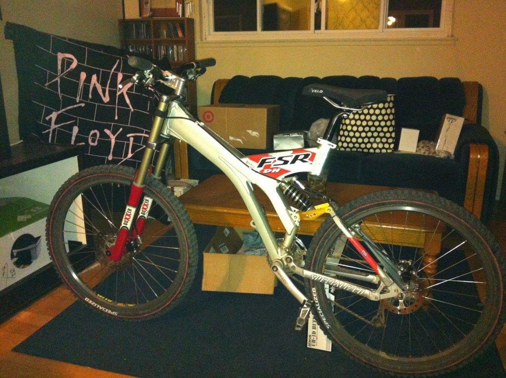 Old School DH bikes-img_0804.jpg